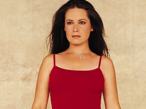 Piper Wallpaper - piper-halliwell Wallpaper
