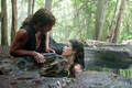 Pirates of the Caribbean: On Stranger Tides movie stills