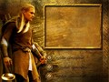 Prince Legolas Greenleaf Thranduilion - legolas-greenleaf wallpaper