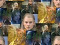 Prince Legolas Thranduilion - legolas-greenleaf wallpaper