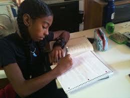 Ray Ray (Mindless Behavior) wallpaper probably with a sign entitled RAY RAY