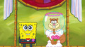 랜덤 funny spongebob pictures :D