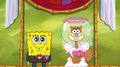 Rawak funny spongebob pictures :D