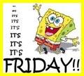 aléatoire funny spongebob pictures :D