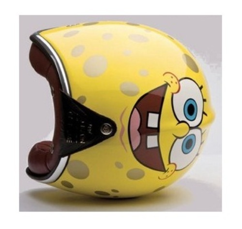 ngẫu nhiên funny spongebob pictures :D