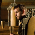 Renly Baratheon - game-of-thrones photo