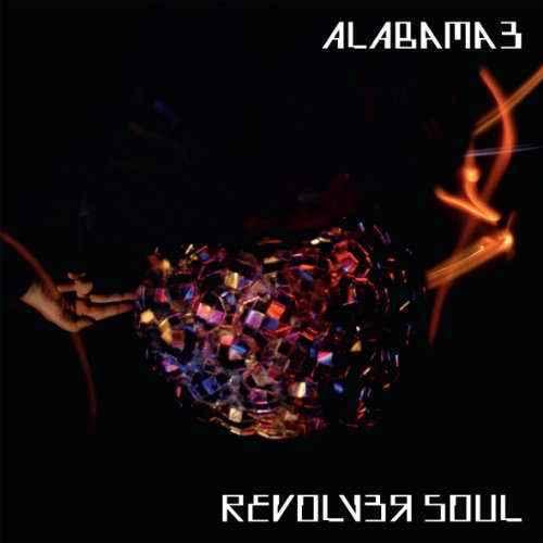 Revolver Soul