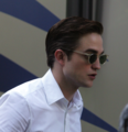 Robert Pattinson Cosmo set3 - twilight-series photo