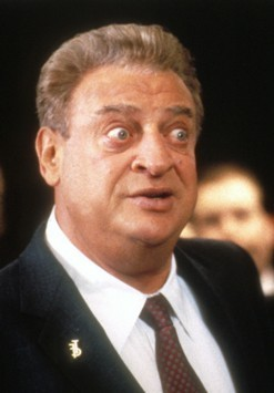 rodney dangerfield biographyrodney dangerfield no respect, rodney dangerfield death, rodney dangerfield films, rodney dangerfield movie, rodney dangerfield stand up, rodney dangerfield simpsons, rodney dangerfield show, rodney dangerfield vietnam, rodney dangerfield biography, rodney dangerfield twist and shout, rodney dangerfield, rodney dangerfield quotes, rodney dangerfield one liners, rodney dangerfield youtube, rodney dangerfield caddyshack, rodney dangerfield back to school, rodney dangerfield wiki, rodney dangerfield i get no respect, rodney dangerfield natural born killers, rodney dangerfield young
