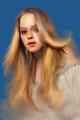 Rosalie Hale - rosalie-hale fan art