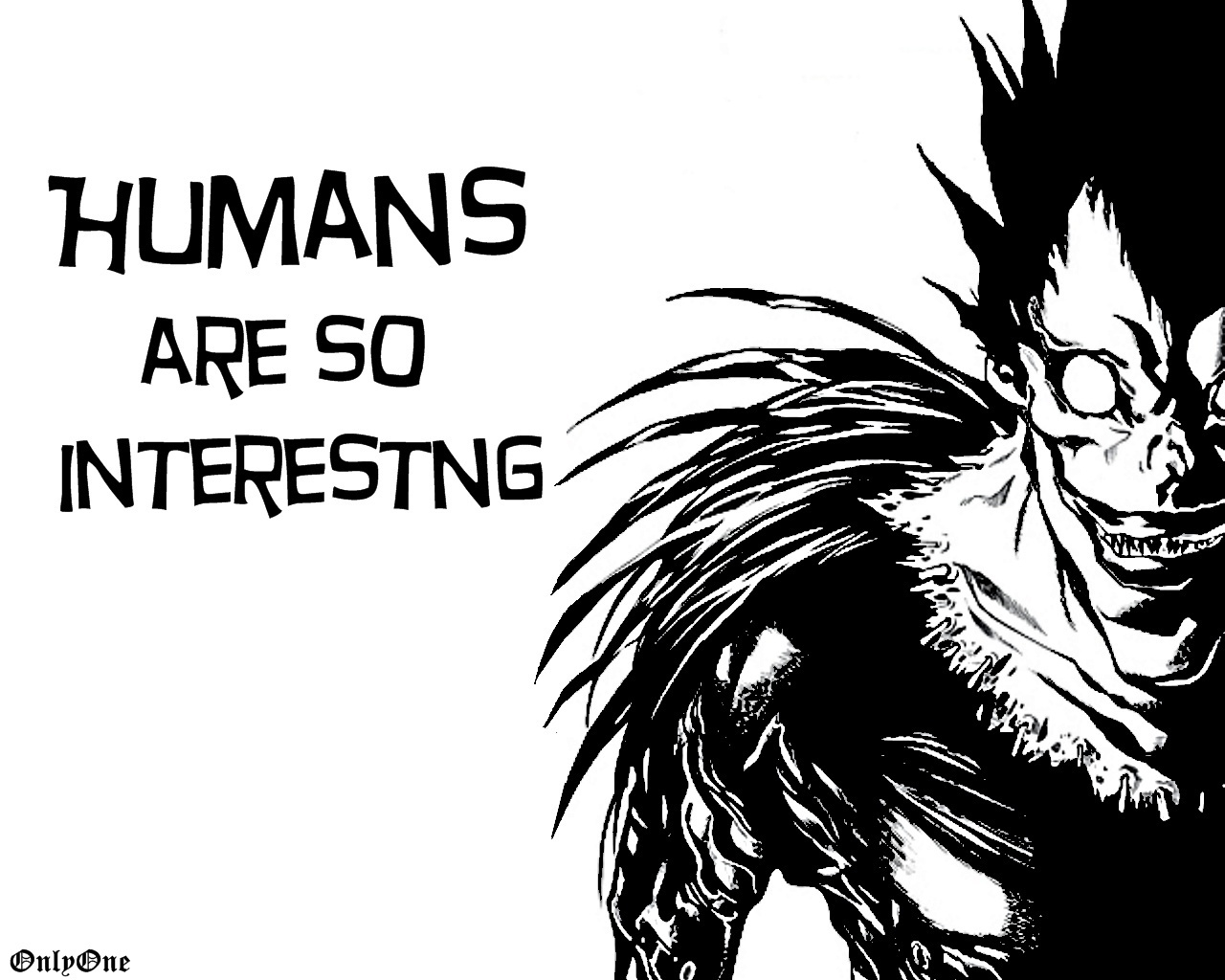 Ryuk images Ryuk HD wallpaper and background photos (22519129)