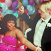 Samcedes