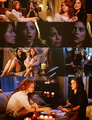 Season 7 Braley