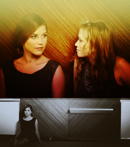 Season 8 Braley