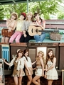 Secret concept photos