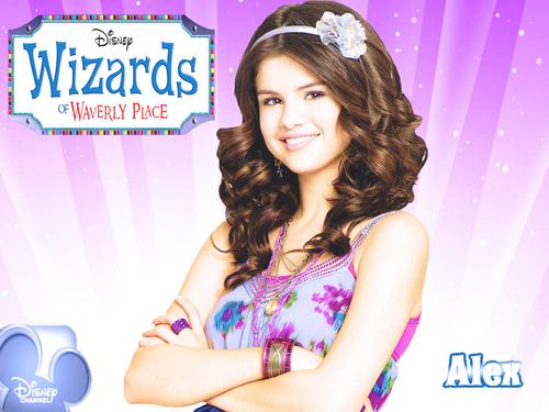 Selena Gomez WOWP pic !!!