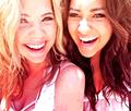 Shay&Ashley