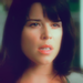 Sidney Prescott - scream icon