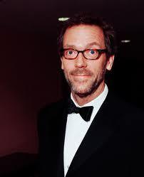Simply Hugh!