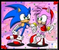 Sonamy 4EVER