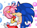 Sonamy - sonally-vs-sonamy-vs-sonadow photo