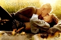 Spuffy = True Love (Destiny) Fade Into U! 100% Real ♥