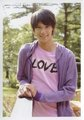 Takumi-kun Series: Pure - takumi-kun-series photo