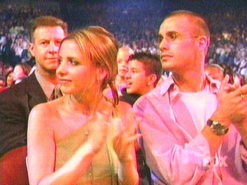 Teen Choice Awards 2001