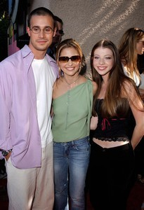 Teen Choice Awards 2001