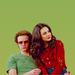 That 70s' Show'