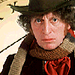 The Fourth Doctor (icon) - the-fourth-doctor icon