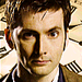 The Tenth Doctor (v.2)