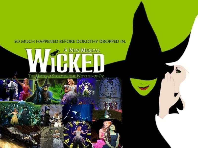 the untold story wallpaper wicked wallpaper 22511548