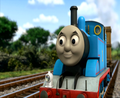 Thomas in Series 13-17