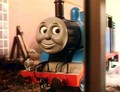 Thomas in Series 2 - thomas-the-tank-engine photo