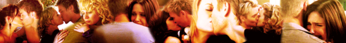 Leyton vs. 布鲁克与卢卡斯(Brucas) 照片 titled Through the seasons