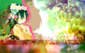 Toph Bei Fong - avatar-the-last-airbender wallpaper