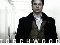 Torchwood - torchwood wallpaper