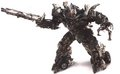 Transformers Dark Of The Moon Megatron