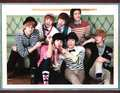 U Kiss - Brand New Kiss Photobook - u-kiss-%EC%9C%A0%ED%82%A4%EC%8A%A4 photo