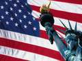 USA - united-states-of-america wallpaper