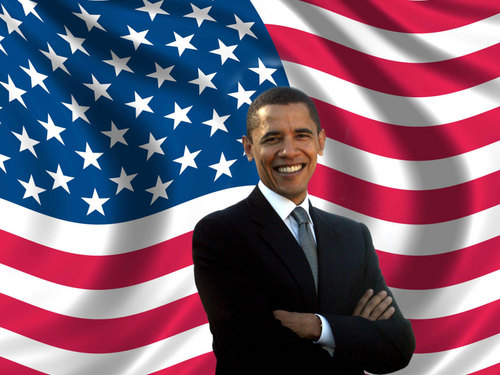 美利坚合众国 壁纸 titled USA