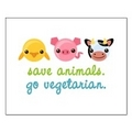 Vegetarians - vegetarians photo