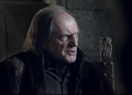 Walder Frey - game-of-thrones photo