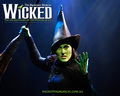 Wicked Ausie Wallpapers - wicked wallpaper