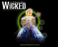 Wicked Ausie Wallpapers