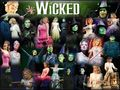 Wicked Wallpapers of awsomeness - wicked photo