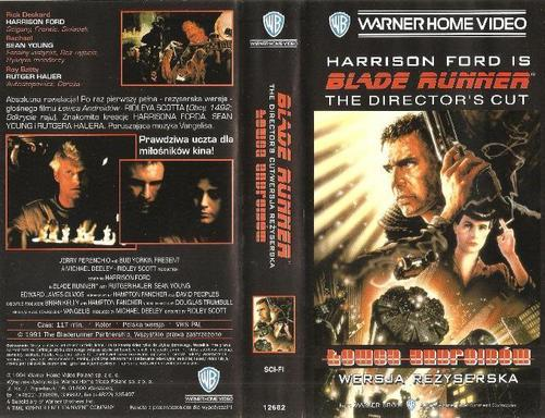 films fond d'écran possibly with animé called blade runner