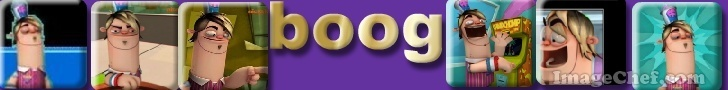 boog banner