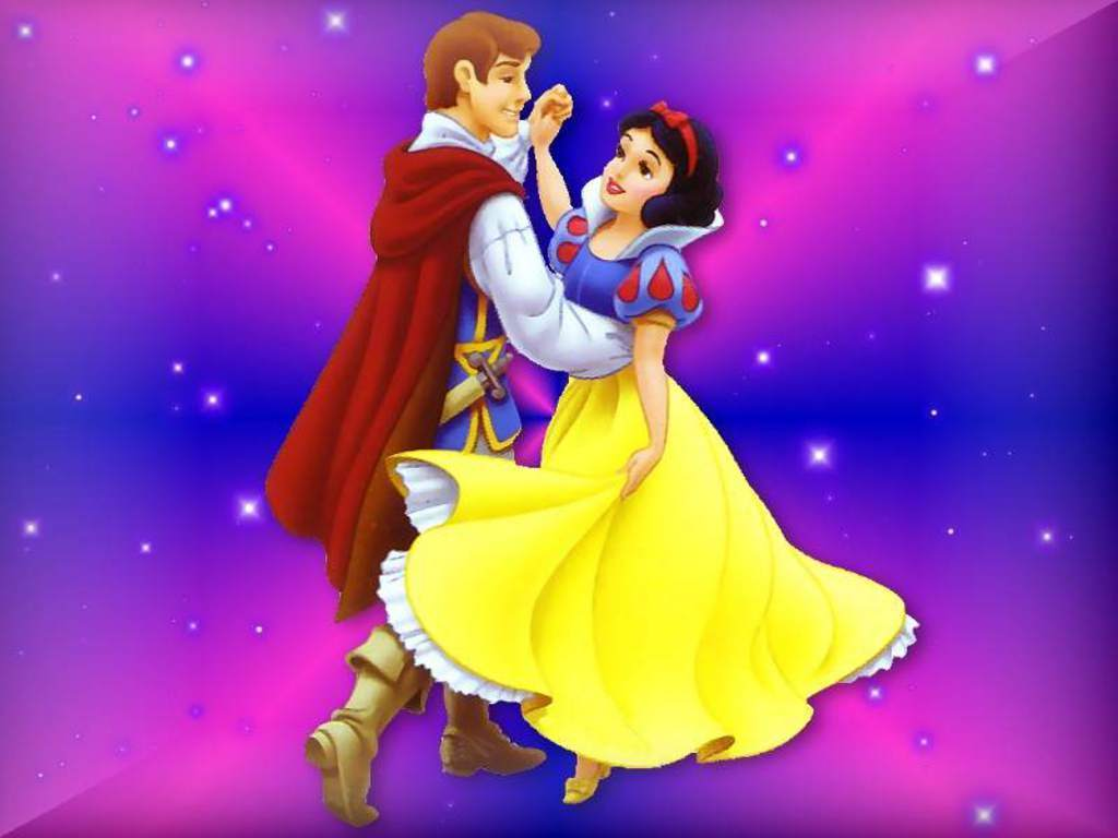 prince snow white images hd wallpaper and